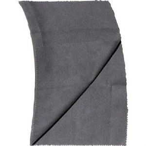 Music Nomad Microfibre Suede Polishing Cloth